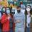 ACCU Ourense e o Colexio Luis Vives celebran o Día mundial das Enfermidades Inflamatorias Intestinais 2021